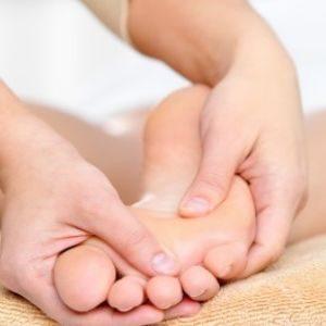 95bbc6f64771996fb424da8f9dd58b76--heel-pain-foot-pain